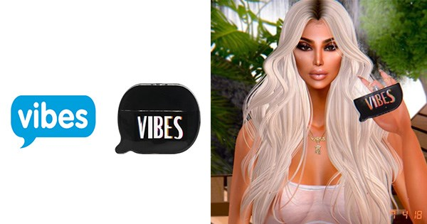"""**Vibes Fragrance** <br><br> Kim's fragrance releases are always a melting pot for controversy, and her latest drop lived up to dramatic expectations.  <br><br> Her 'KIMOJI VIBES' fragrance has prompted a lawsuit from a company named [Vibes Media](https://pagesix.com/2018/07/19/kim-kardashian-sued-over-vibes-perfume/