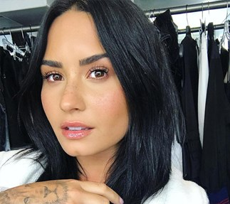 Demi Lovato has reportedly been rushed to hospital after an alleged drug overdose