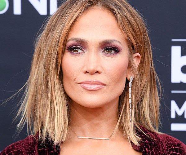 Jennifer Lopez turned 49 this week and we honestly don't understand