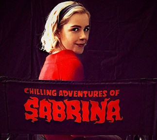 Netflix's 'Sabrina the Teenage Witch' reboot gets a release date
