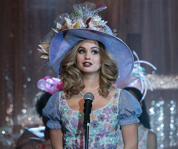 Netflix responds to harsh criticism of upcoming release 'Insatiable'