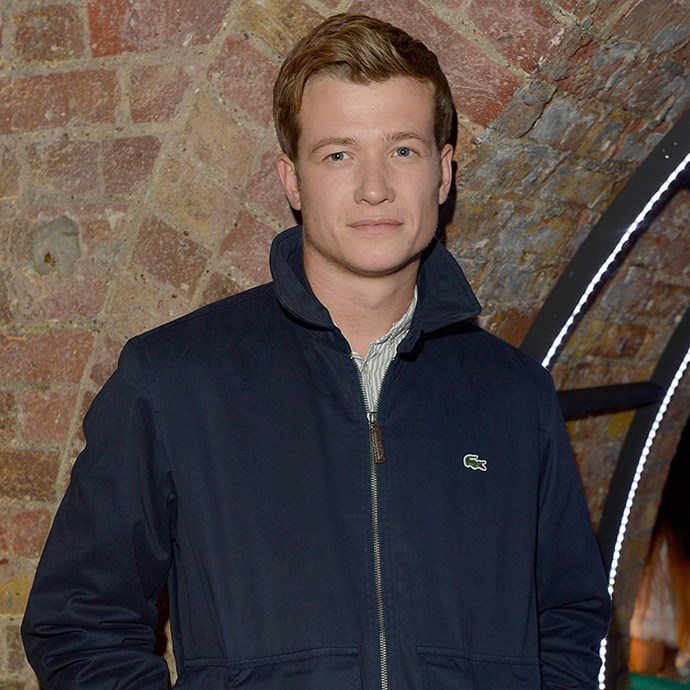 "**...And there's a new villain**  Black Jack Randall might be dead, but his evil void will be filled by new character Stephen Bonnet, played by actor Ed Speleers (pictured). Sam Heughan, aka Jamie, said of the new arrival: ""It's hard to top Black Jack but we have with Bonnet. Ed Speleers committed to this. People are going to hate him. He's so charming, so you kind of like him, but you find out later down the line that he does some really terrible things. He's a great new villain."" Meanwhile, producer Matt B Roberts warned *[The Hollywood Reporter](https://www.hollywoodreporter.com/live-feed/outlander-season-4-spoilers-caitriona-balfe-sam-heughan-interview-1096474