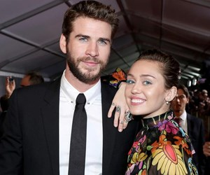 Why Miley Cyrus and Liam Hemsworth may never get married