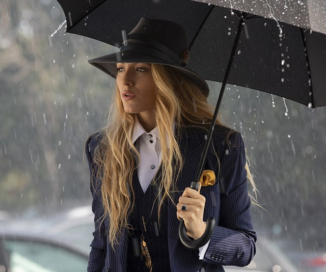 blake lively a simple favour