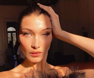 We worked out Bella Hadid's net worth and she's flush with cash