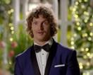 Sh*t guys say while watching 'The Bachelor Australia'