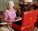 Want to live at Buckingham Palace? The Queen is looking for a full-time live-in staffer