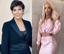 Kris Jenner speaks out about Tammy Hembrow and Kylie's 21st birthday party