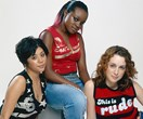 Holy sh*t the Sugababes are reuniting and making new music