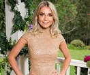'The Bachelor' contestant Shannon Baff apologises for using n-word on Instagram