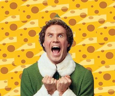 Aldi are launching goddamn cheese and wine advent calendars
