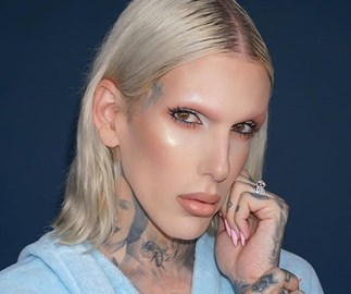 A complete timeline of Jeffree Star's beauty feuds