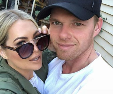 The reason Keira Maguire and Jarrod Woodgate probably broke up