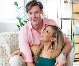 'Married At First Sight' couple Carly and Troy have broken up