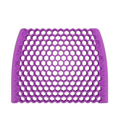 """**Nurse Jamie Exfoliband Silicone Loofah, $27 at [Revolve](https://www.revolveclothing.com.au/r/DisplayProduct.jsp?aliasURL=nurse-jamie-exfoliband-silicone-loofah%2Fdp%2FNURR-WU22&d=F&countrycode=AU&&product=NURR-WU22