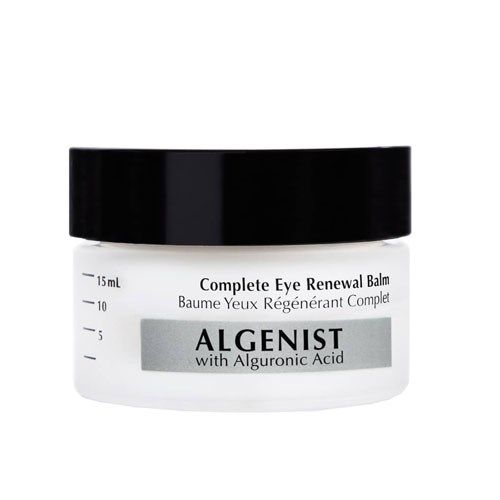 """**Algenist Complete Eye Renewal Balm, $95 at [Nordstom](https://shop.nordstrom.com/s/algenist-complete-eye-renewal-balm/3734116?siteid=ty8NUtOSnl0-zv.nscq6Em2RrcUR7ZrQlA