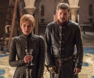 Nikolaj Coster-Waldau just dropped some MAJOR clues about the 'Game of Thrones' final season