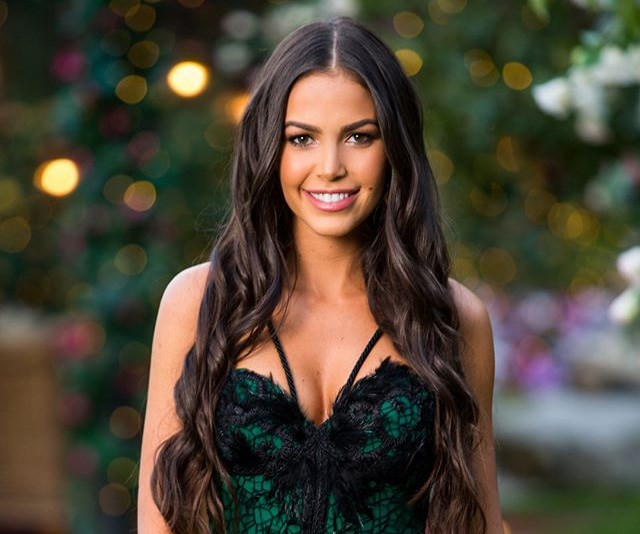 'The Bachelor Australia' 2018: The one where things got rather Wolf Creek-ey