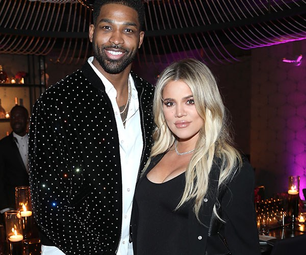 Khloé Kardashian confirms that Tristan Thompson cheated on Instagram