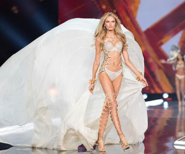 The Australian models who got Victoria's Secret show callbacks'