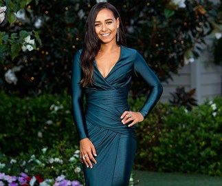 Brooke's bombshell is 'juicy', according to 'The Bachelor' villains