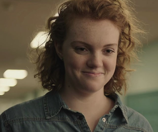 There are some serious consent issues in 'Sierra Burgess Is A Loser' that we need to talk about