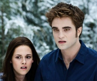 """Robert Pattinson says he's """"ready"""" to do another 'Twilight' movie"""