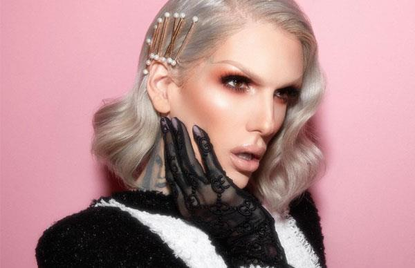In Case You Were Wondering, Jeffree Star Is Rich Bro