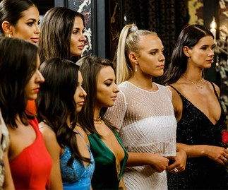 The 10 best Twitter reactions to tonight's episode of 'The Bachelor Australia' 2018