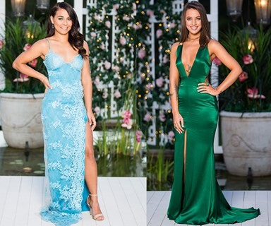 Are Brooke and Jaime-Lee from 'The Bachelor Australia' 2018 dating right now?!