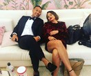 Chrissy Teigen just publicly berated her husband, John Legend, and we are here for it
