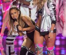 Turns out we've been saying Ariana Grande's name wrong this whole time