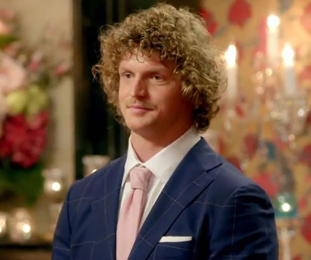 Is it just me or is 'The Bachelor Australia 2018' becoming dull?
