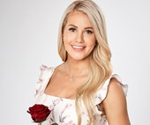 The Bachelorette Australia's Ali Oetjen meets her new suitors in first trailer