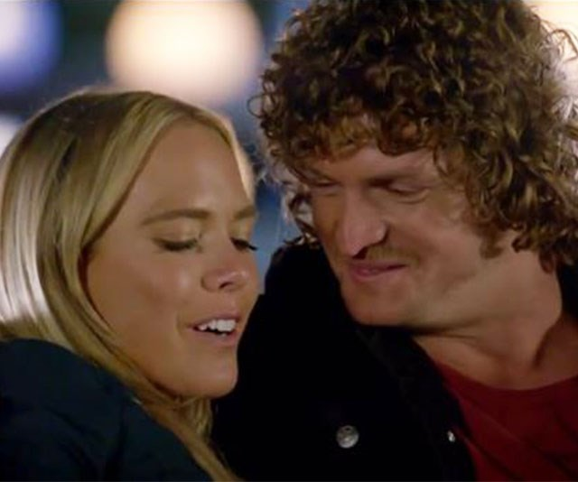'The Bachelor Australia' viewers reckon Nick Cummins is fudging his feelings for Cass Wood