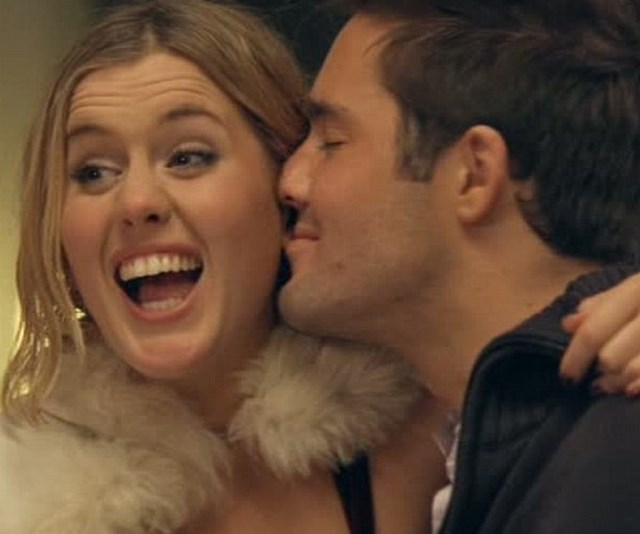 What are the 'Made In Chelsea' cast up to nowadays?