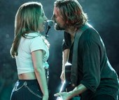 Lady Gaga and Bradley Cooper's new song 'The Shallow' will give you goosebumps