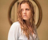 The 'Sharp Objects' finale reveals the killer, and you'll never guess who it is