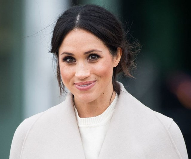 Prince Harry's Friends Reportedly Aren't Here for Meghan Markle
