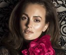 Leighton Meester's 'V Magazine' photo shoot is a massive 'Gossip Girl' throwback