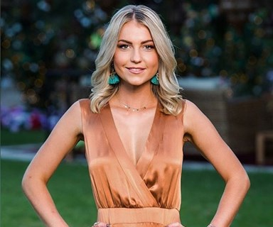 Shannon has her sights set on 'Bachelor in Paradise' and this who she wants to hook up with there