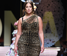 How you can look as amaze as Ashley Graham did on the Dolce & Gabbana runway