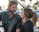 'The Shallow': A new snippet from 'A Star is Born' is here and we've got the full lyrics