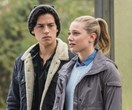 These were Lili Reinhart and Cole Sprouse's adorable first impressions of each other