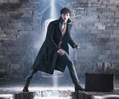 The 'Fantastic Beasts 2: The Crimes of Grindelwald' final trailer has arrived and we're sweating
