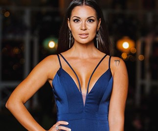 'The Bachelor Australia' 2018: Who is Dasha's ex-husband?