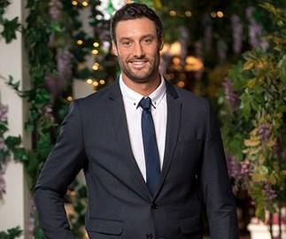 'The Bachelorette Australia' 2018: Ali Oetjen's first suitor, Charlie, has been revealed