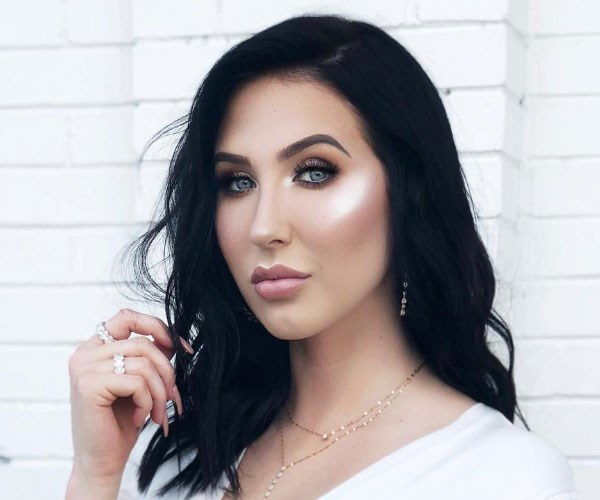 Jaclyn Hill wants to quit YouTube after relentless bullying