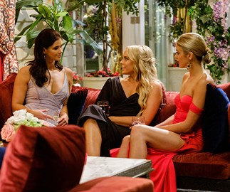 The 10 best Twitter reactions to tonight's Hometown episode of 'The Bachelor Australia' 2018