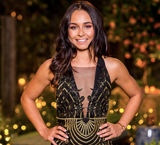 'The Bachelor' 2018: Australia has some FEELINGS about Brooke leaving